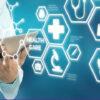 مدیریت بهداشت و درمان