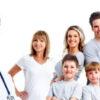 بهداشت و سلامت خانواده