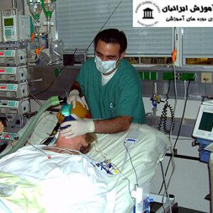 طب اورژانس