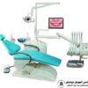دستیار دندان