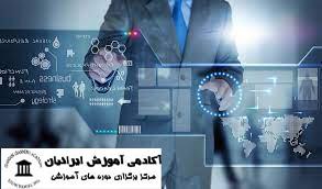مدیریت بانکداری شرکتی