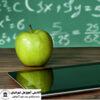 طراحی و برنامه ریزی آموزشی
