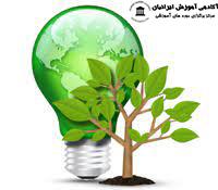 مدیریت سبز