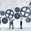 اصول مدیریت و سرپرستی