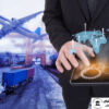 برنامه ریزی و مدیریت حمل و نقل