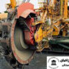 ایمنی ماشین آلات( حفاظت صنعتی )