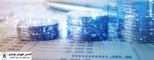 مدیریت بانکداری اختصاصی