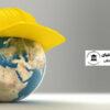 مدیریت ایمنی و بهداشت حرفه ای OHSAS18001
