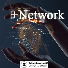 +Network