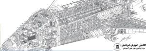 نقشه کشی صنعتی