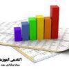 آمار کاربردی و استنباطی