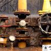 کنترل خوردگی در تولیدات نفت و گاز