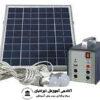 دوره آموزشیطراحی و نصب سیستم های فتوولتائیک خورشیدی