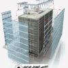 طراحی تاسیسات مکانیکی ساختمان