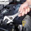 مکانیک خودرو