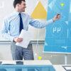 مدیریت رهبری سازمان