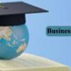 بازرگانی خارجی و مکاتبات